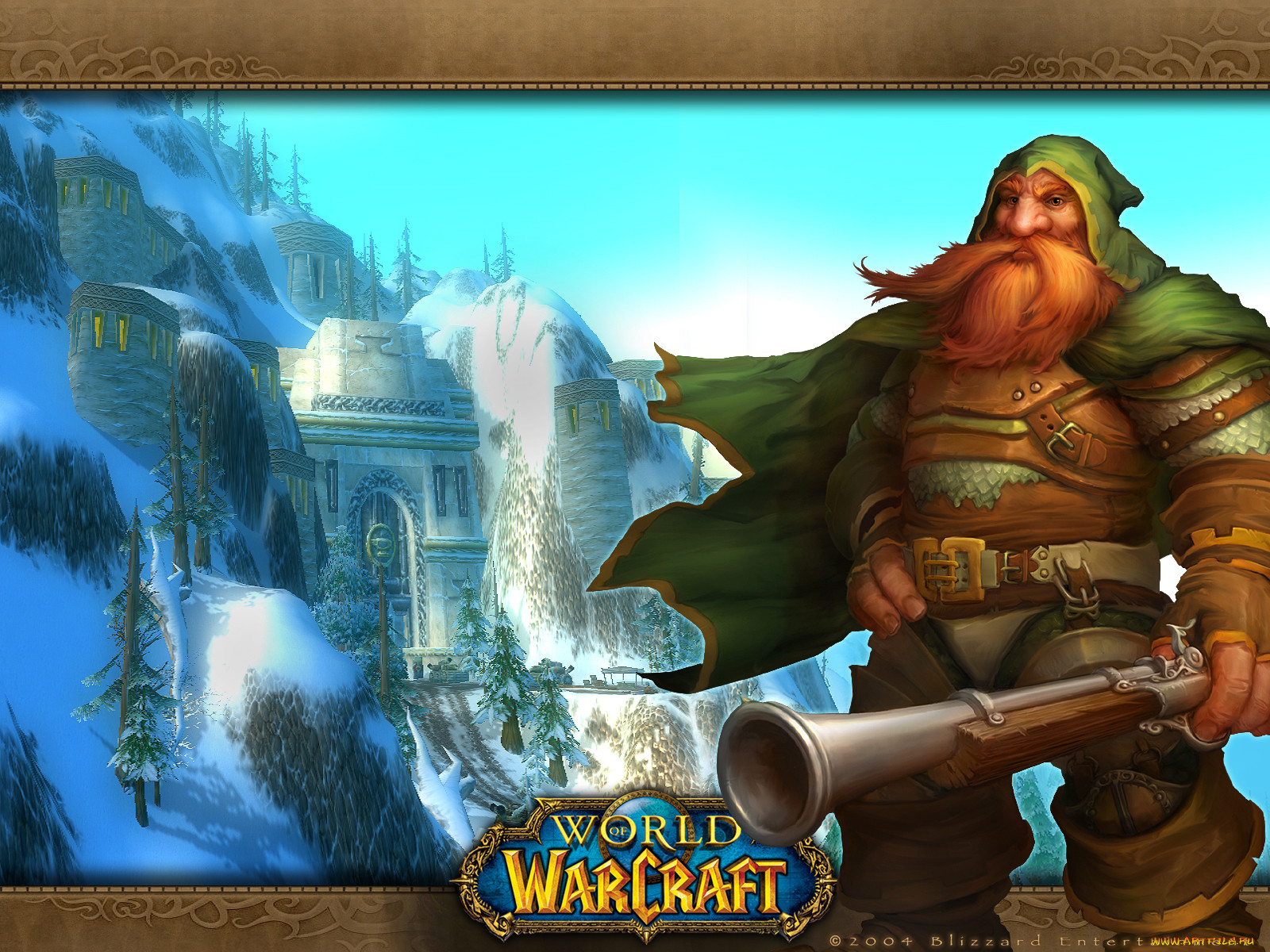 Gnome names world of warcraft adult scene